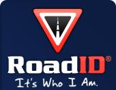 Road ID promo code
