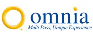Omnia Card discount