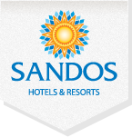 Sandos Hotels discount code