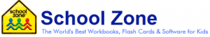 School Zone coupon code
