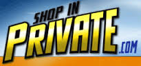 ShopInPrivate coupon