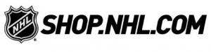 NHL Shop discount code
