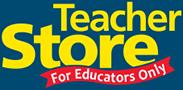 Scholastic Teacher Store promo code