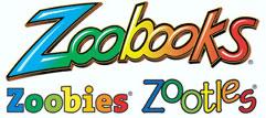 Zoobooks discount