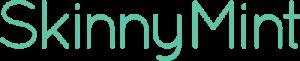 SkinnyMint promo code