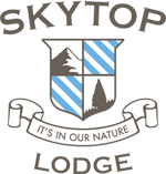 Skytop Lodge discount