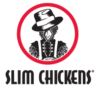 Slim Chickens coupon code