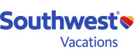 Southwestvacations.com coupon code