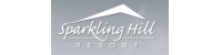 Sparkling Hill discount code
