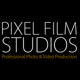Pixel Film Studios coupon