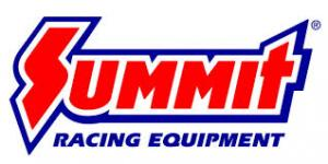 Summit Racing discount