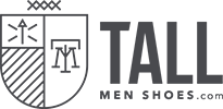 Tall Men Shoes promo code