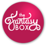 The Fantasy Box discount code