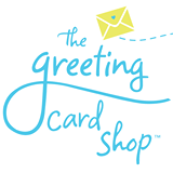 The Greeting Card Shop coupon