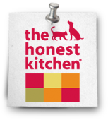 The Honest Kitchen discount