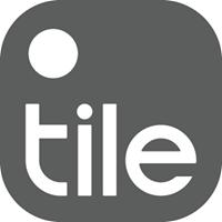 Tile discount