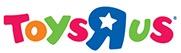 Toysrus.com discount code