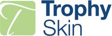 Trophy Skin discount code