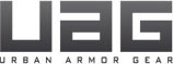 Urban Armor Gear discount code