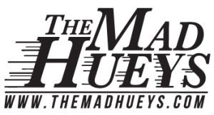 The Mad Hueys discount code