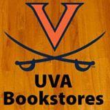 Uva Bookstore discount code