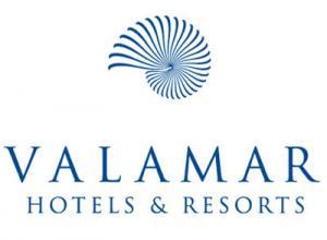 Valamar discount code