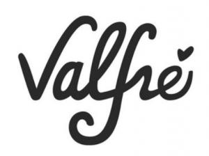 Valfre promo code