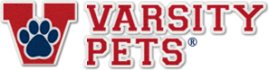 Varsity Pets coupon code
