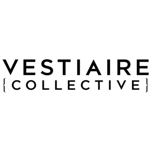 Vestiaire Collective discount code