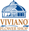 VIVIANO coupon code