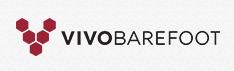 VIVOBAREFOOT discount code