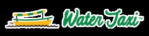 Water Taxi coupon
