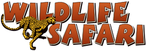 Wildlife Safari coupon