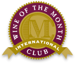 The International Wine of the Month Club coupon code