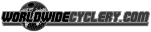 Worldwide Cyclery promo code