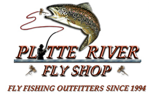 Wyoming Fly Fishing discount