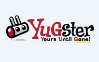 Yugster promo code