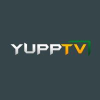 YuppTV discount