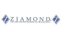 Ziamond discount