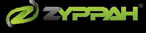 Zyppah promo code