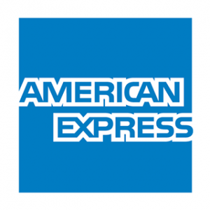 American Express promo code