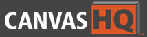 CanvasHQ coupon code
