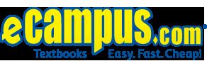 Ecampus.com promo code