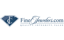 Finejewelers.com coupon