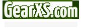 Gearxs.com coupon code