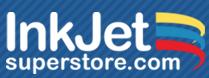 Inkjetsuperstore discount