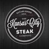 Kansascitysteaks.com promo code
