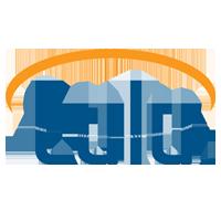 Lulu.com coupon code
