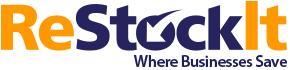 Restockit.com discount code