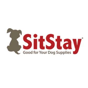 Sitstay.com discount